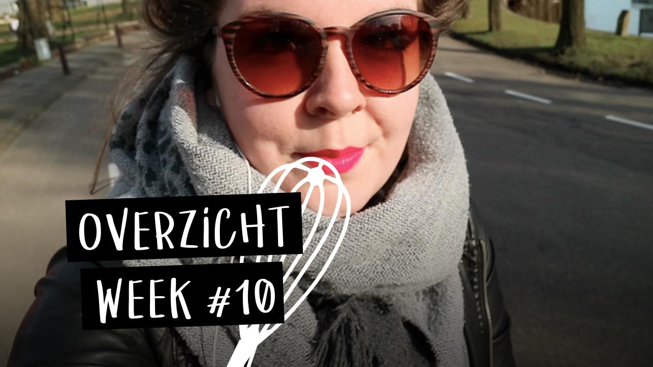 yt-week10