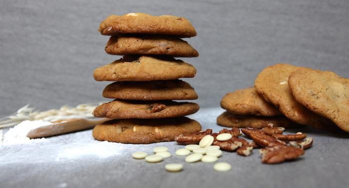 CC cookie zijkant EEFSFOOD