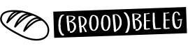titel-brood
