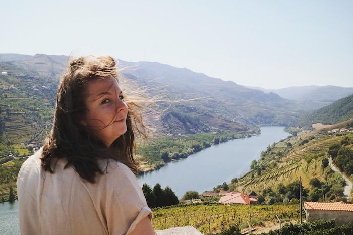 Hoe was mijn vakantie in Porto? + Tips!