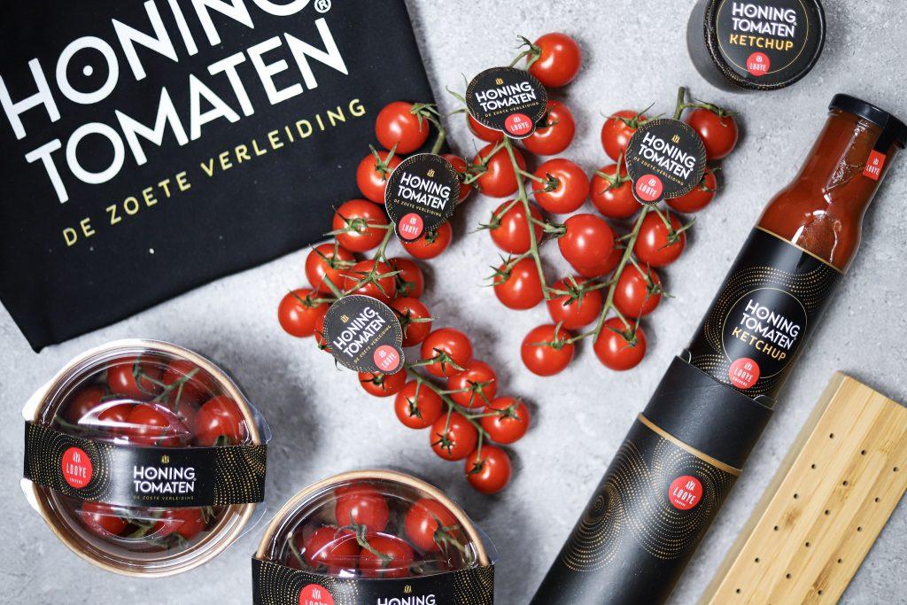 Looye tomaten