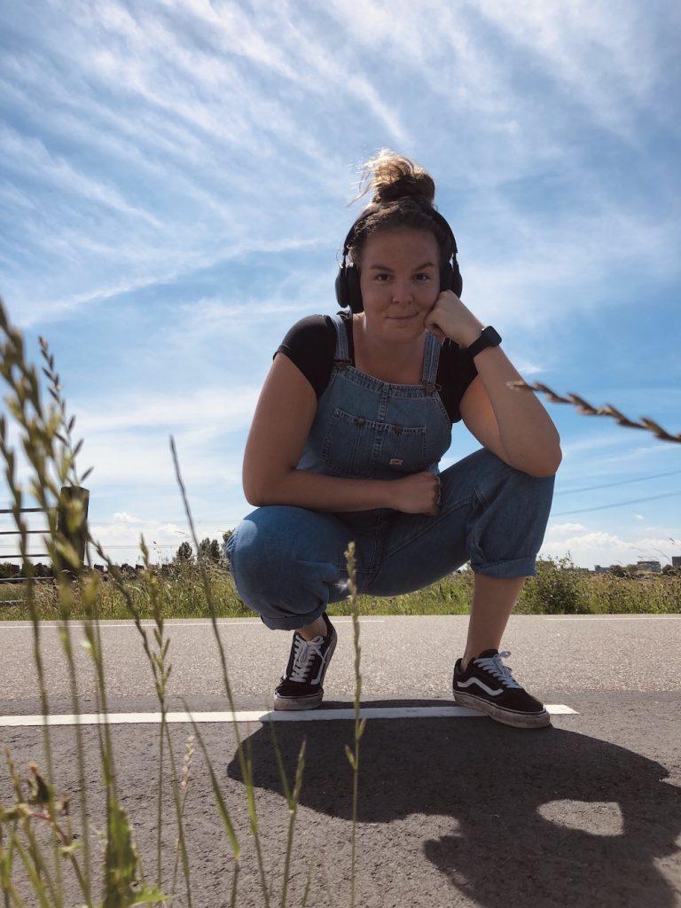 weiland muziek